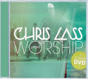 Chris Lass - gospelWORSHIP