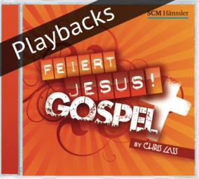 Blessed be your Name - Playback